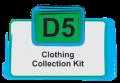 Logo-D5