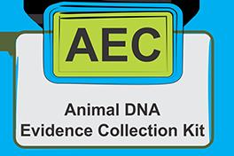 Logo-AEC